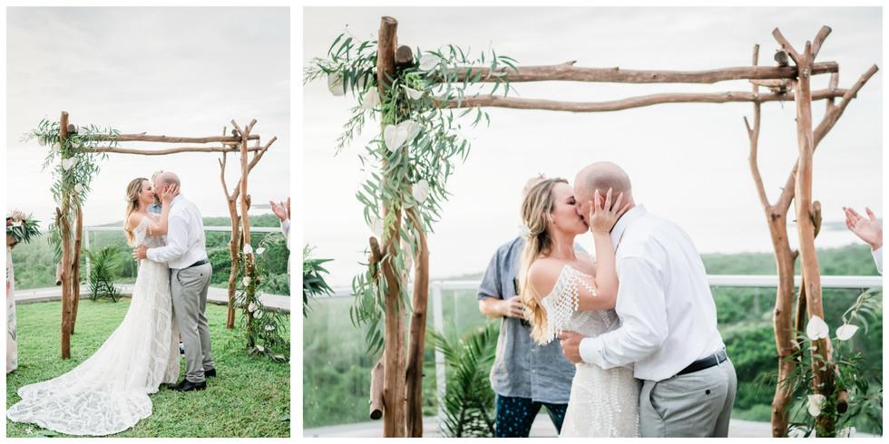 Bayview Farms Wedding Photographer 4.jpg