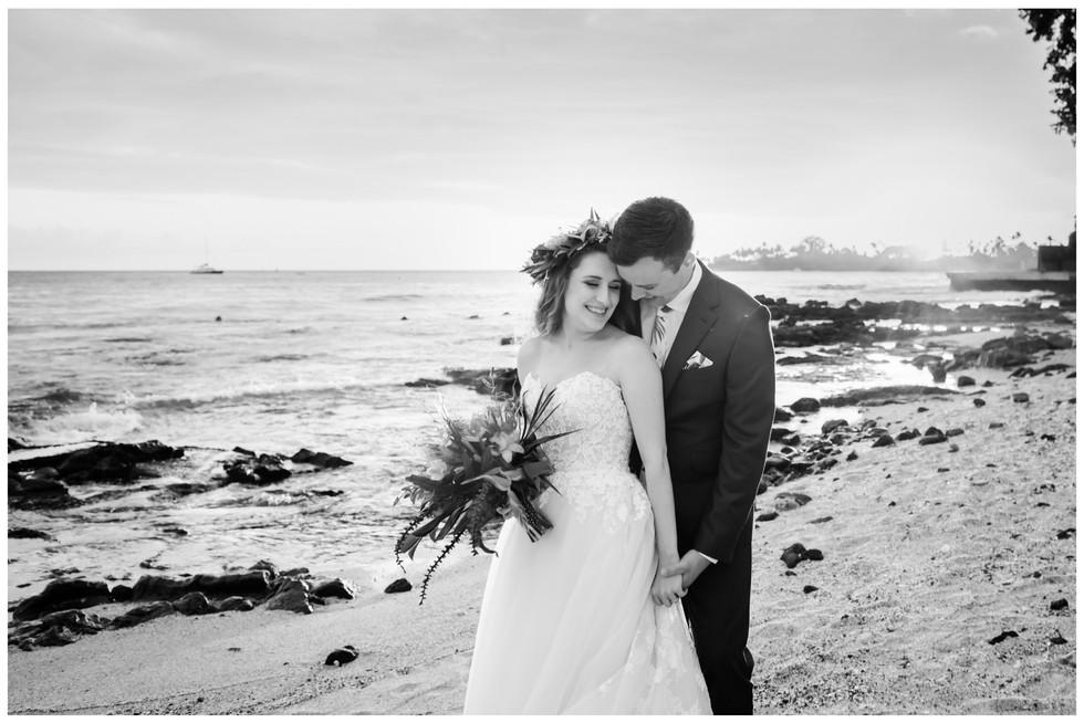 Big Island Wedding Photographers 11a.jpg