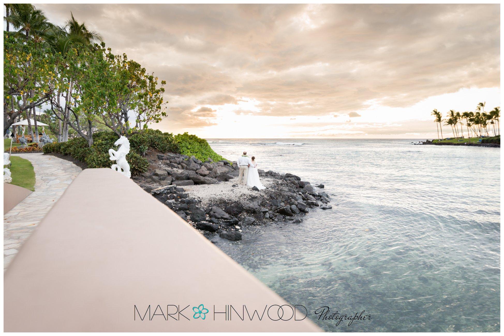 Waikoloa Weddings 10