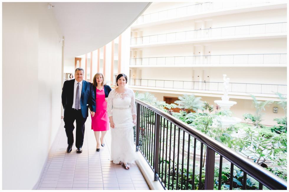 Hilton Weddings Hawaii -3.jpg