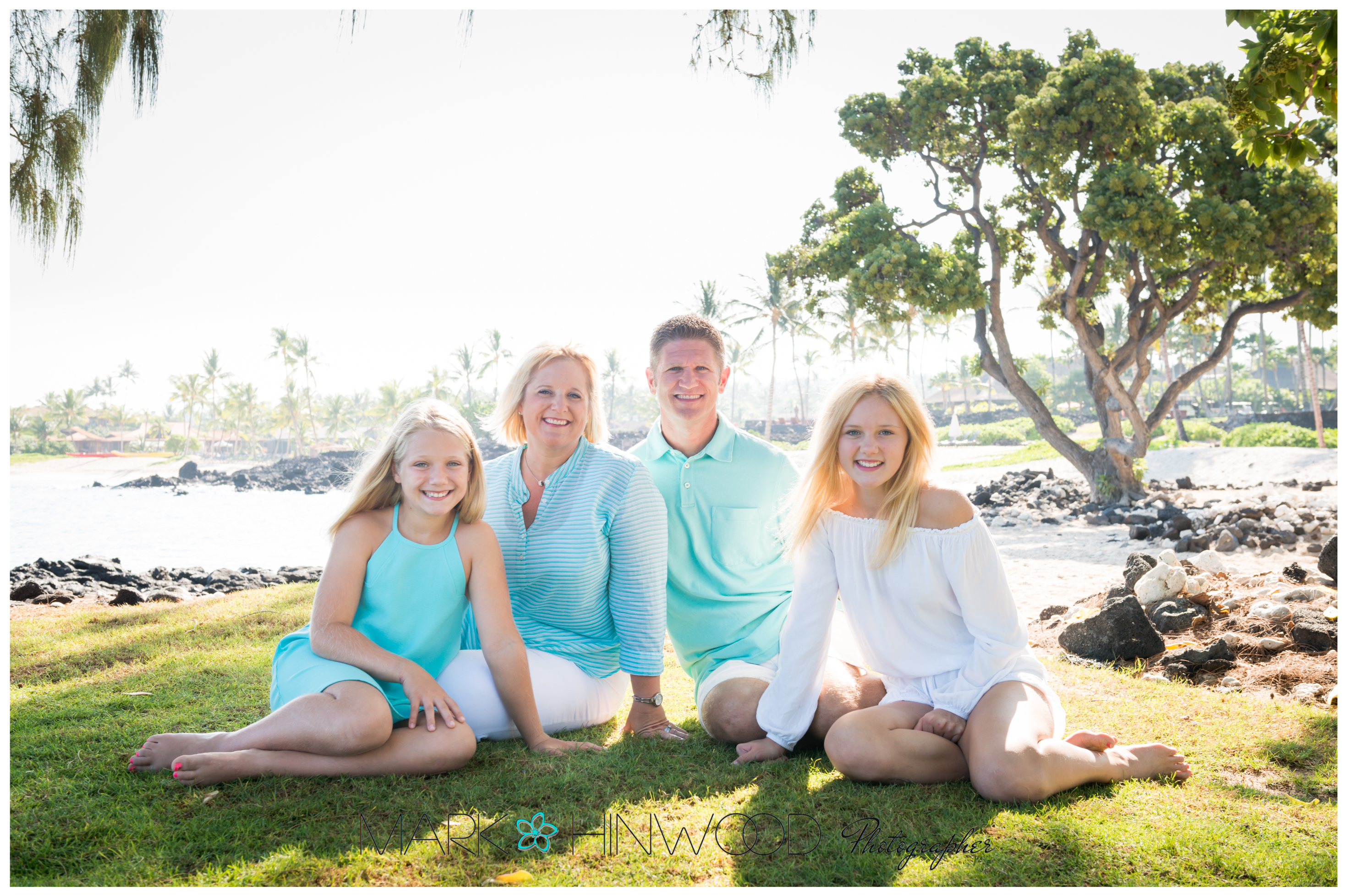 Big Island Family photographer 7