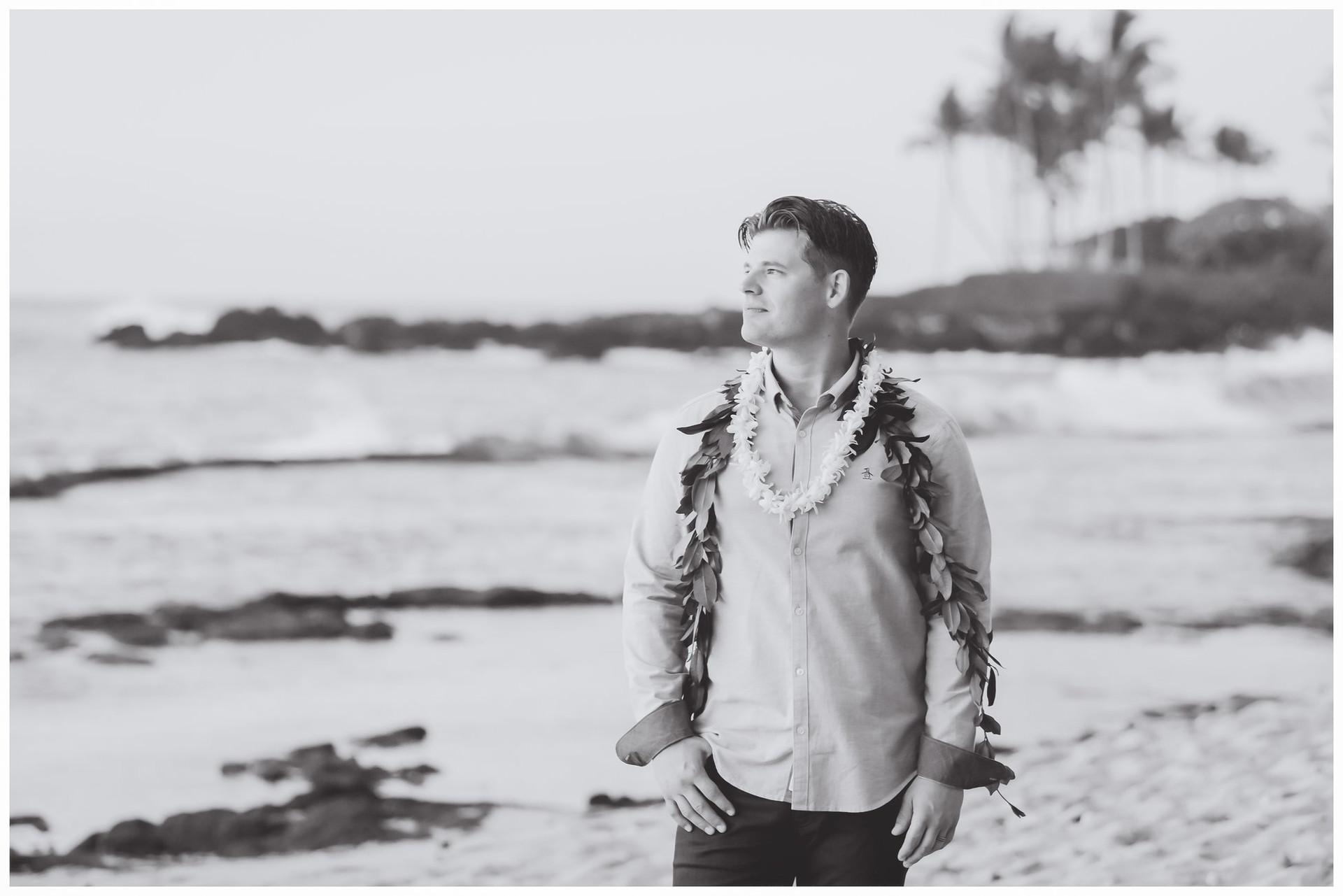 Hawaii Beach Weddings-44.jpg