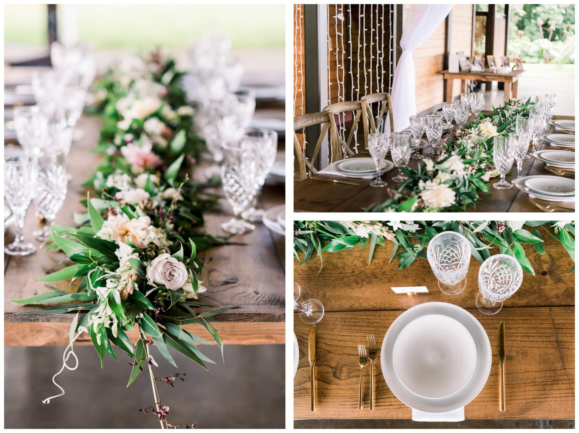 Holualoa Inn Weddings 3.jpg