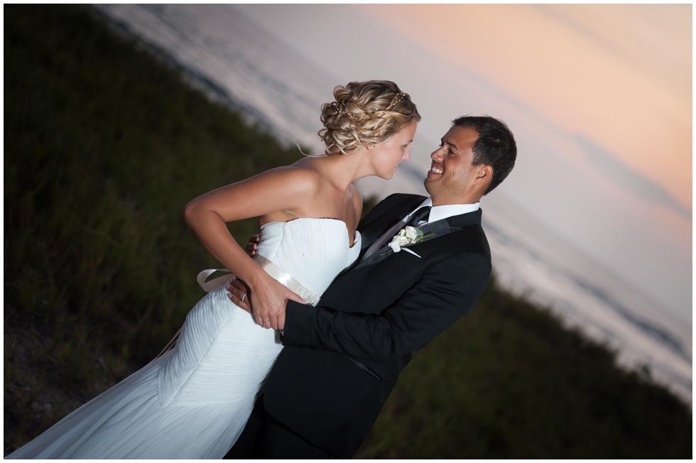 Big|Island|Wedding|Photographers-112.png