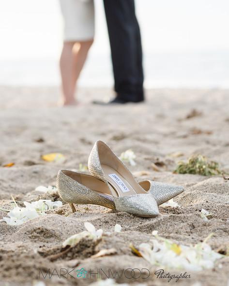 Hawaii_Wedding_Photographer-1.jpg