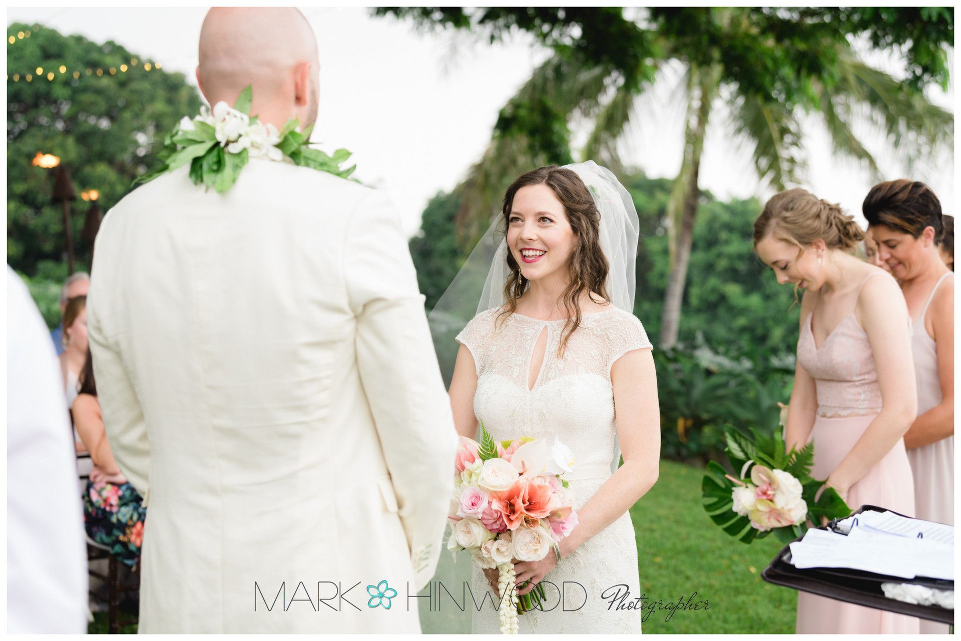 Holualoa Inn Wedding 2.jpg