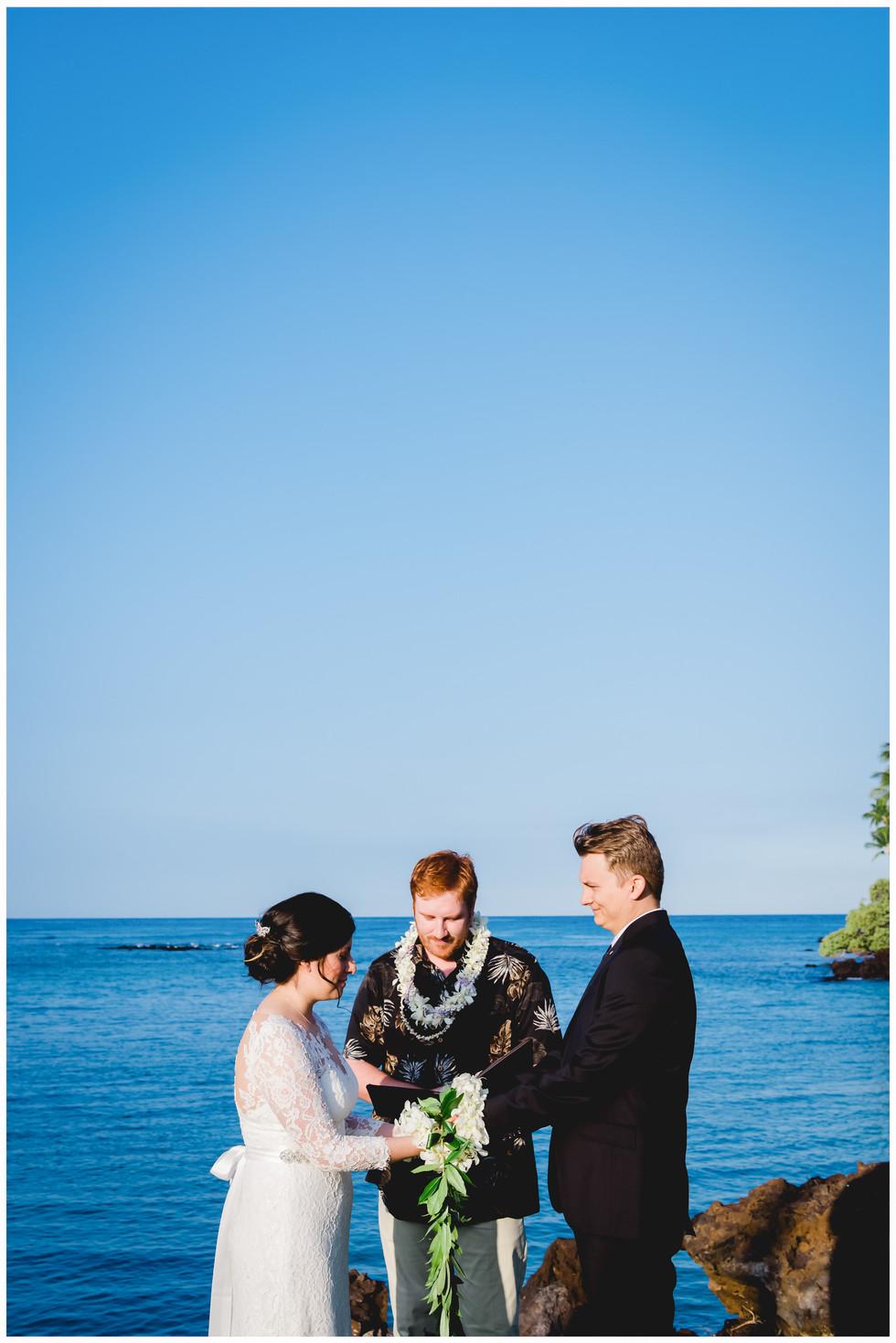Hilton Hawaii Weddings 24.jpg