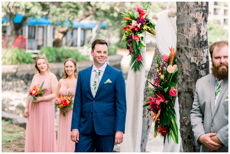 Daylight Mind Weddings Hawaii 2.jpg