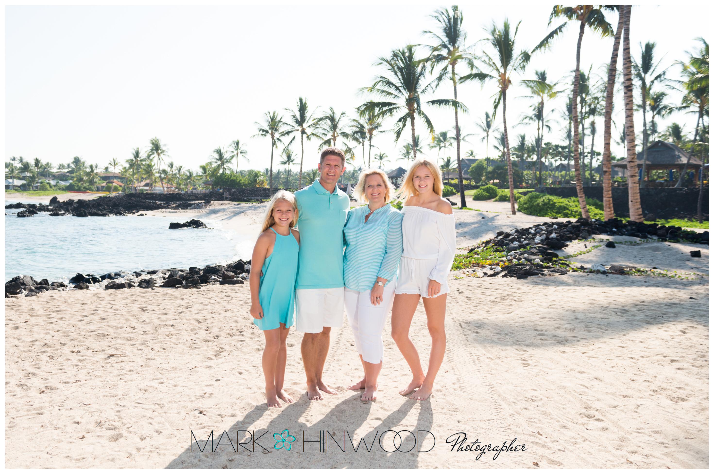 Big Island Family photographer 1