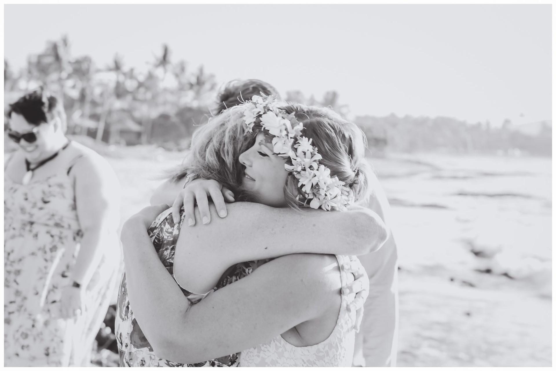 Hawaii Beach Weddings-19.jpg