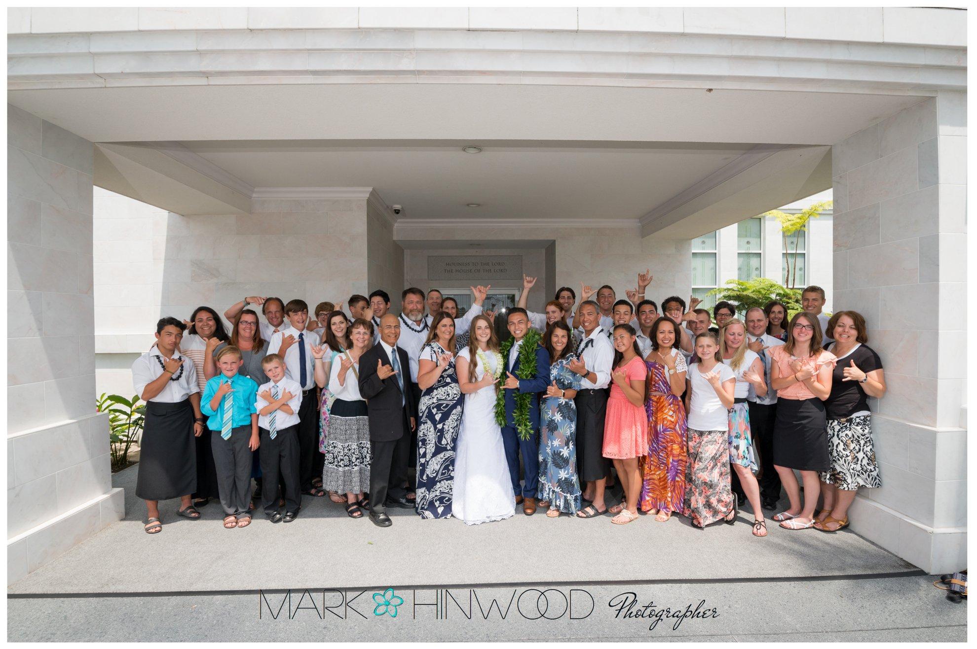 Kailua Kona Hawaii Weddings 10