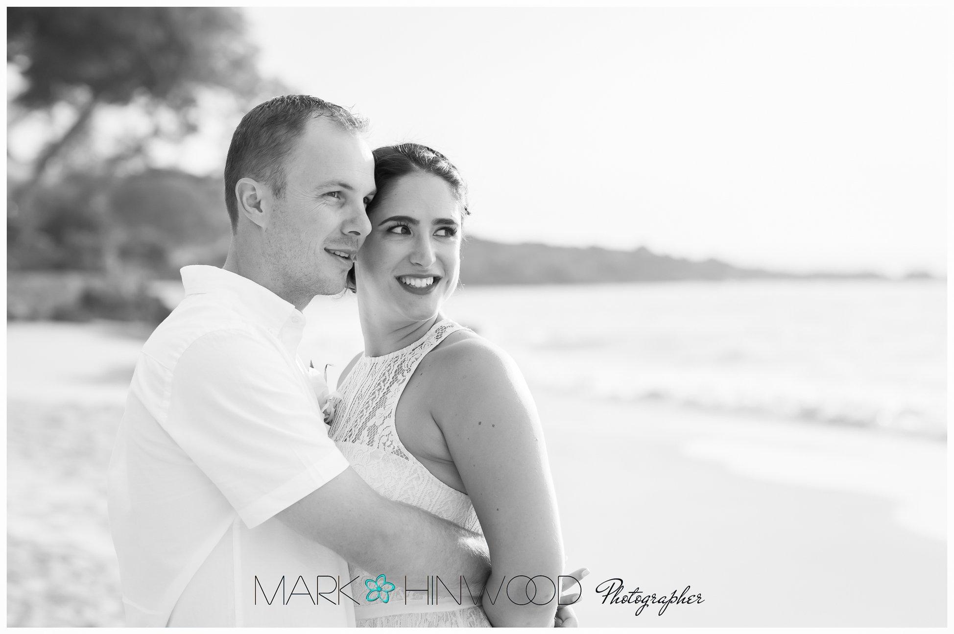 Weddings Big Island Hawaii 5