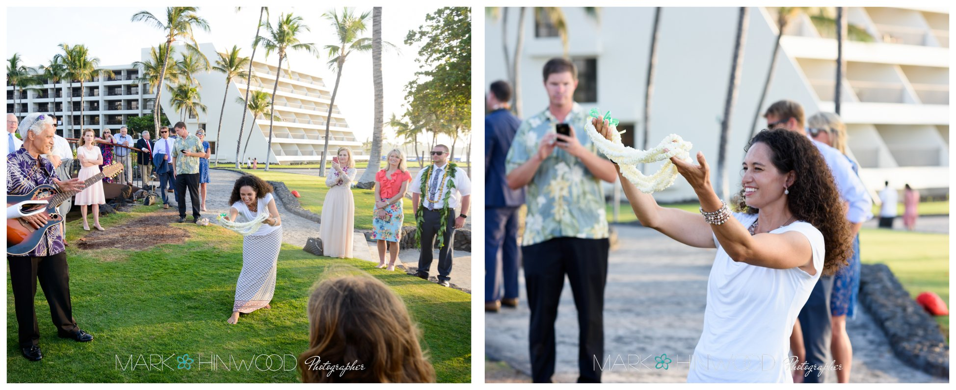 Beautiful Hawaii Weddings 33