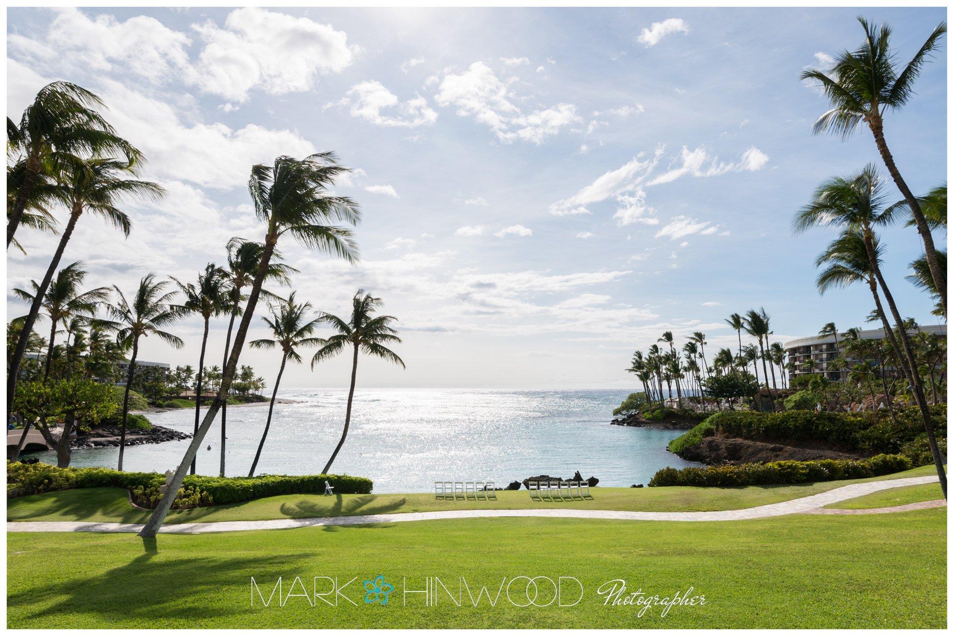 Big Island weddings 22