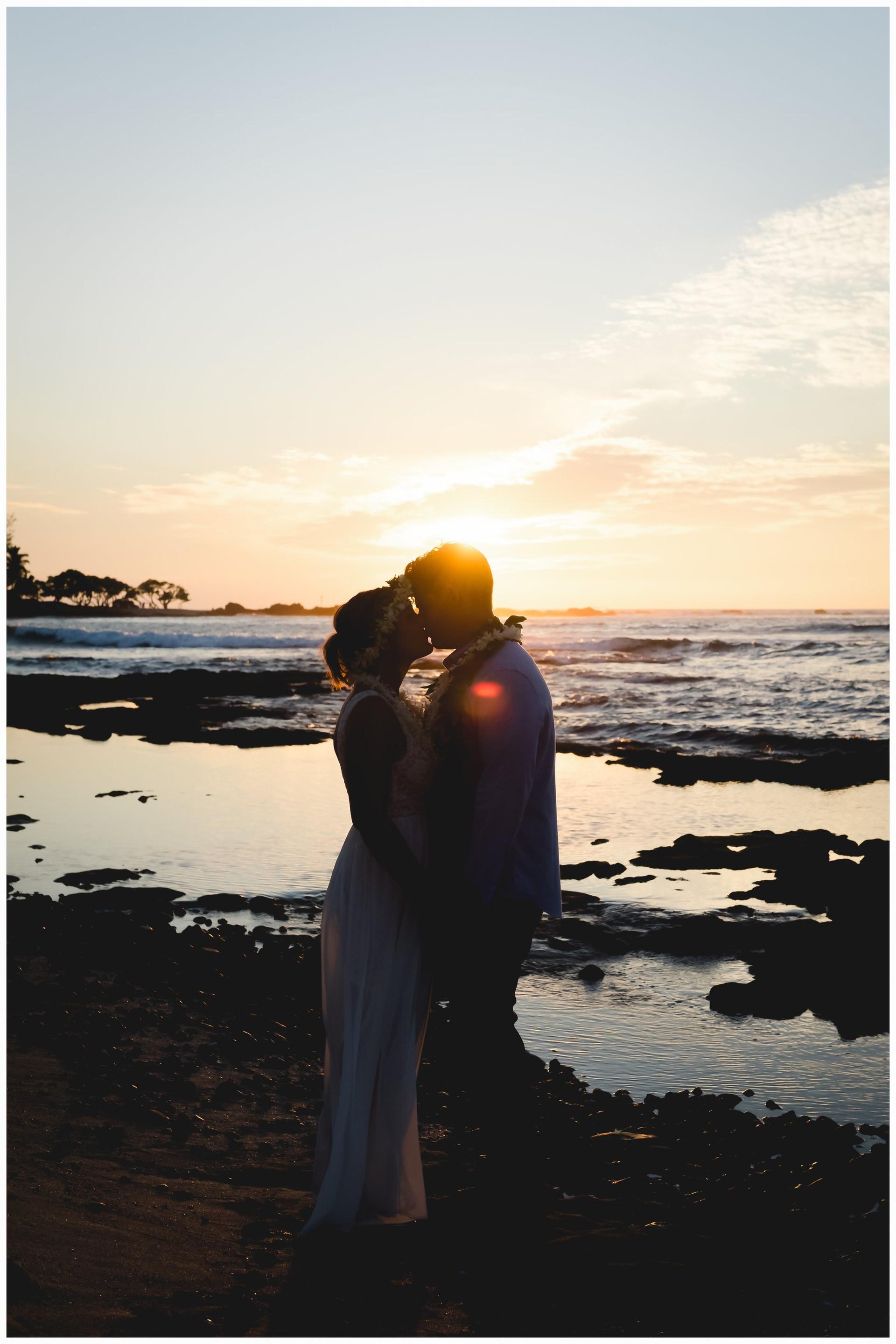 Hawaii Beach Weddings-34.jpg