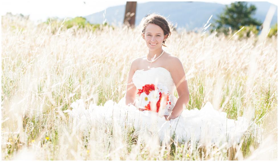 Hilo Hawaii Wedding Photographers