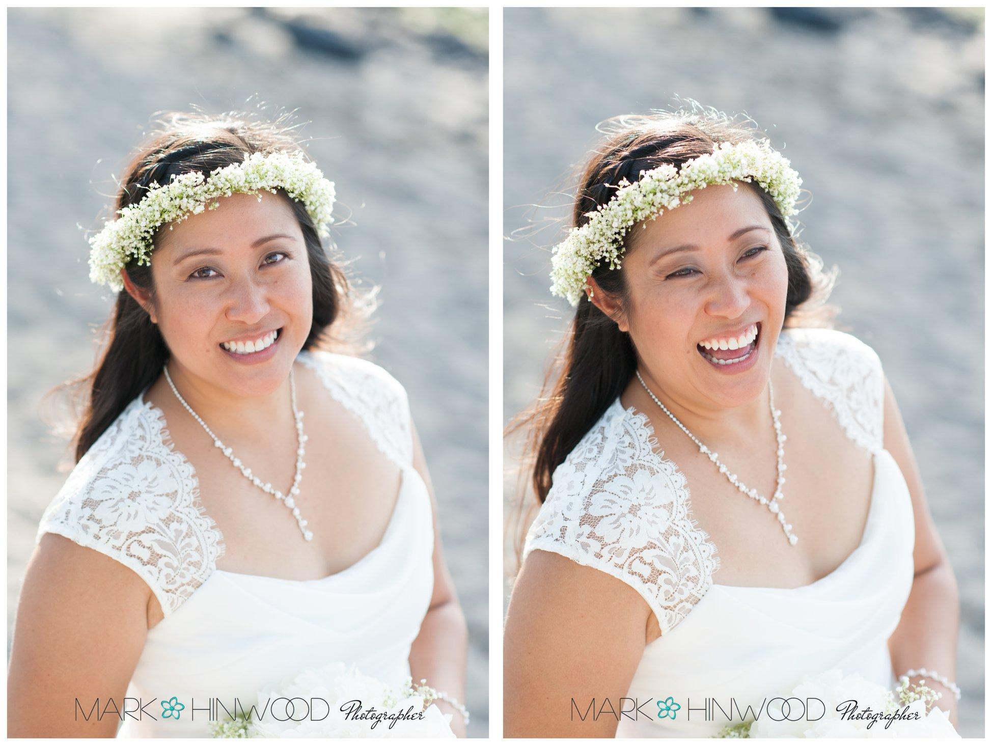 Hawaii Wedding Photographers 11