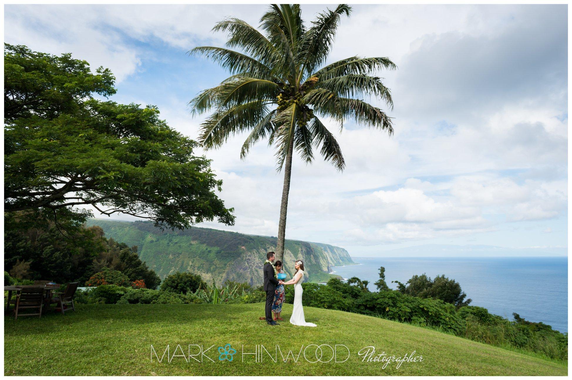 Best Big Island Photographer 8