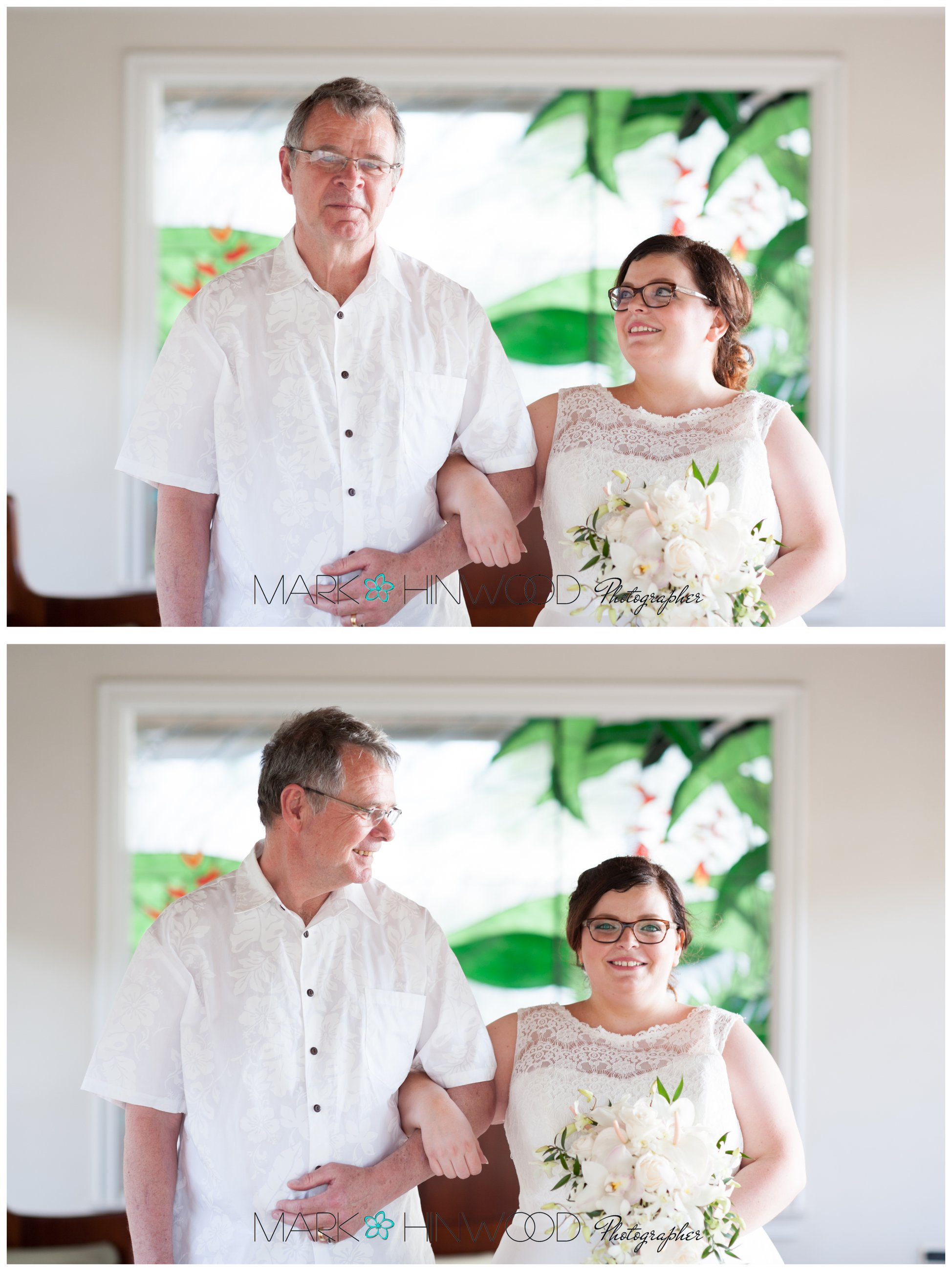 Hilton Hawaii Weddings 5a