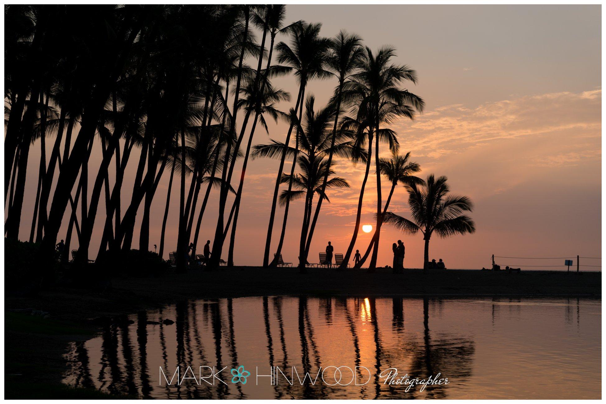 Waikoloa Beach 3