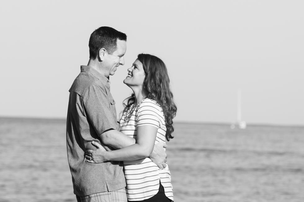 Big Island Hawaii Engagement Photographers-3.png