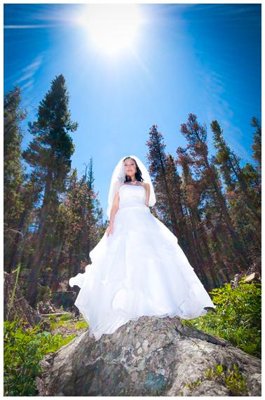 Hawaii Wedding Photographer Kona