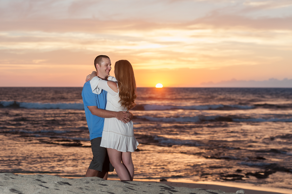 Big Island Honeymoon Photography