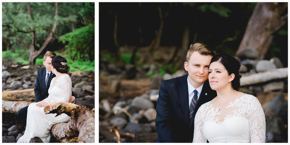 Waipio Valley Wedding-18.jpg