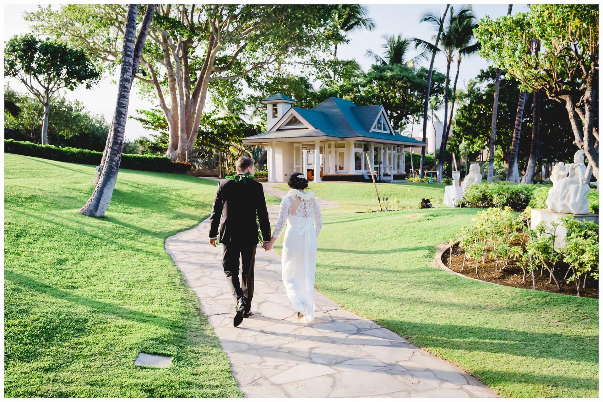Hilton Hawaii Weddings 35.jpg