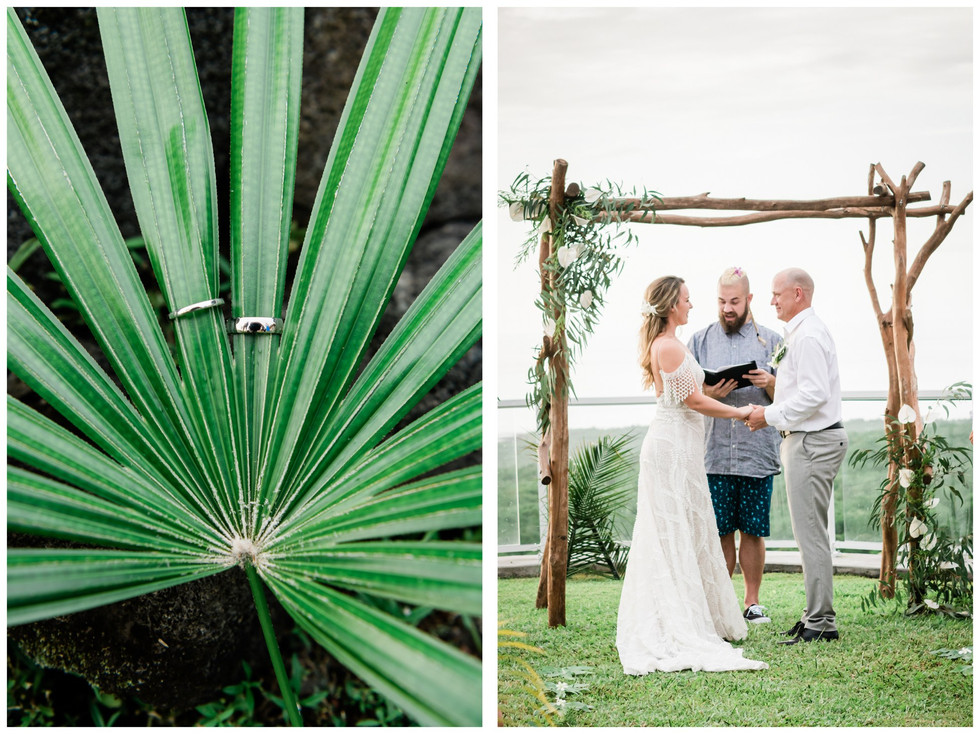 Bayview Farms Wedding Photographer 7.jpg