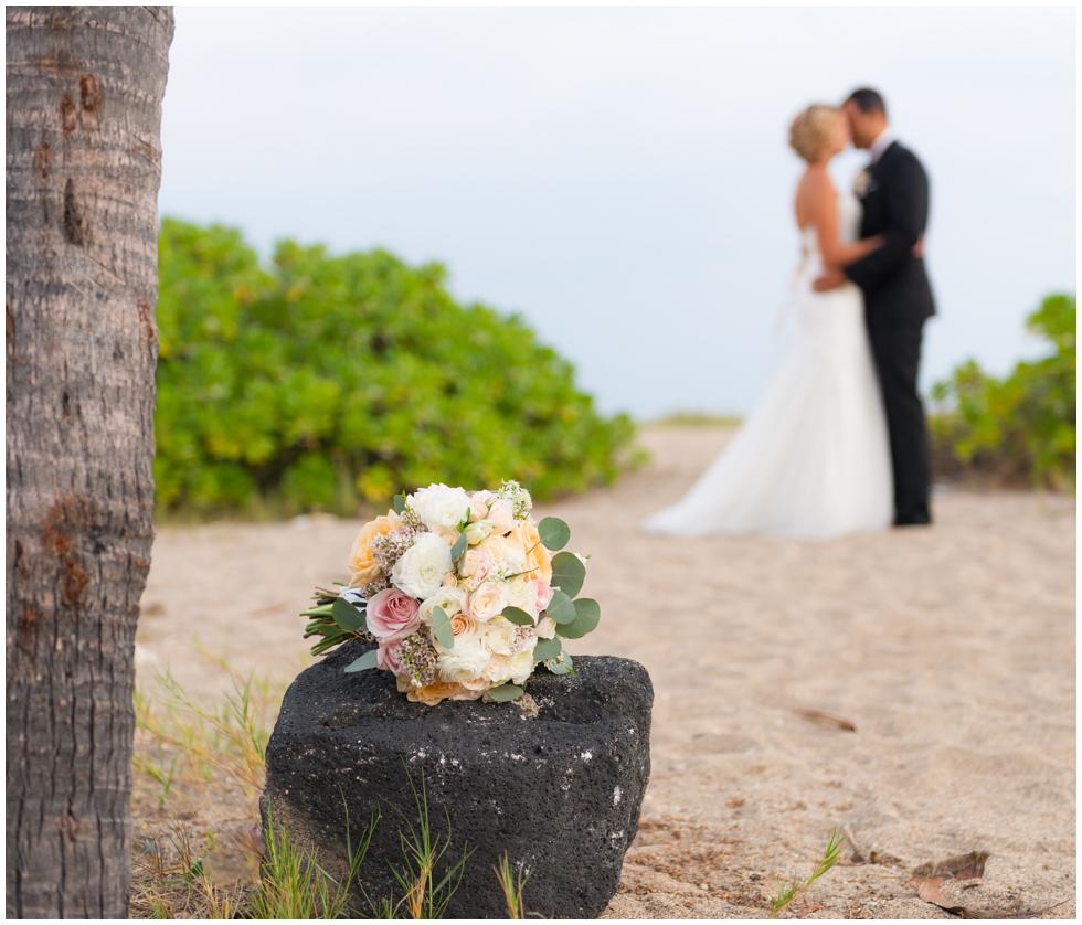 Big|Island|Wedding|Photographers-7.png