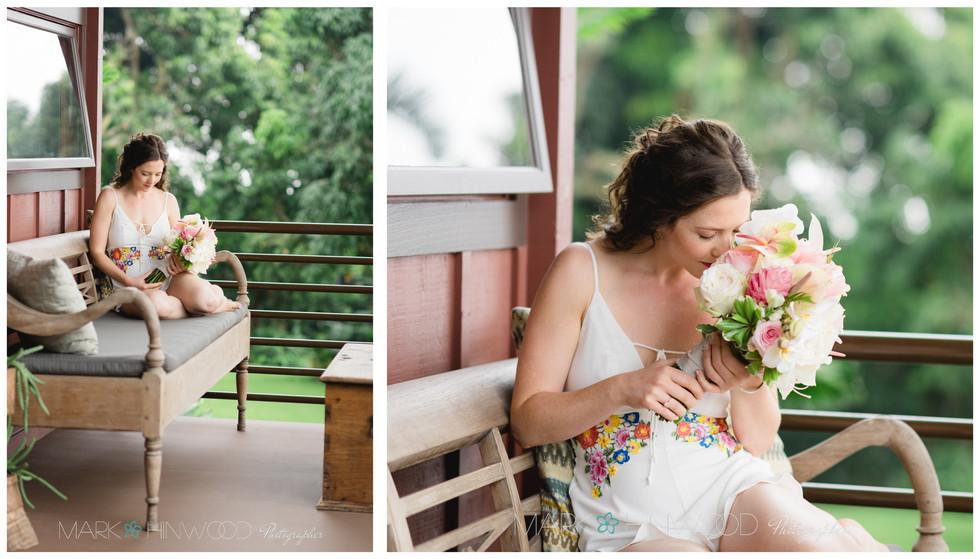 Holualoa Inn Weddings.jpg