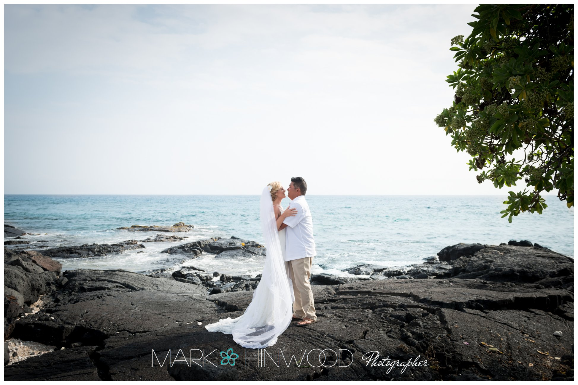 best big island Wedding Photographer 11