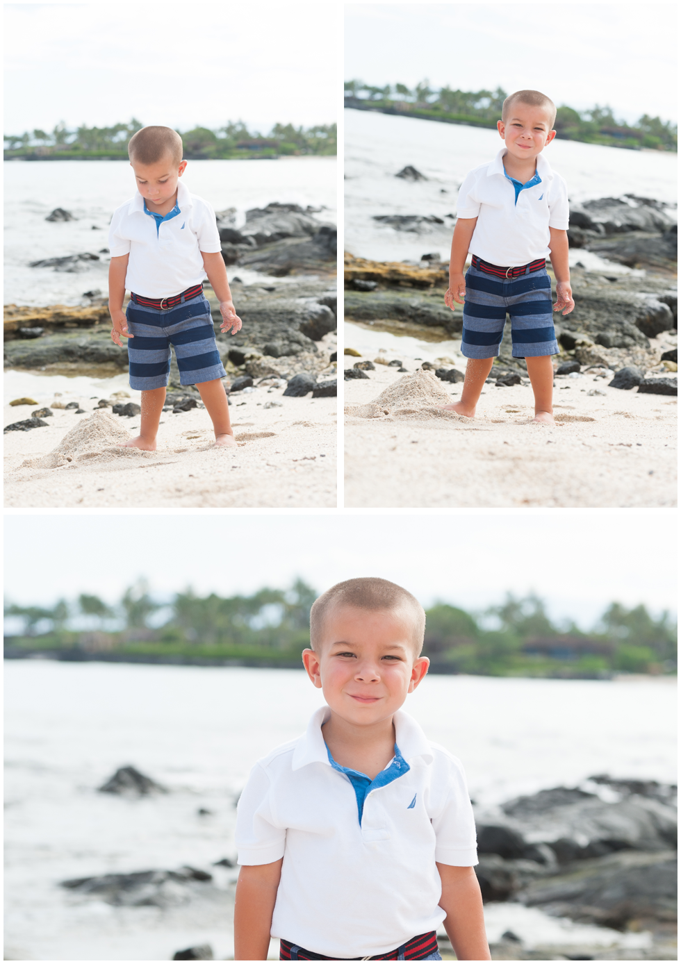 Top Hawaii family photographers.png