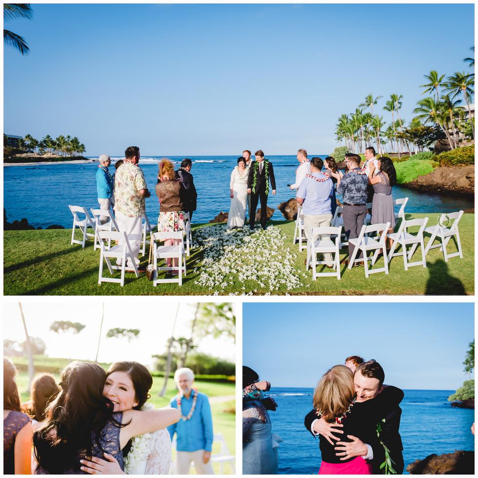 Hilton Hawaii Weddings 34.jpg
