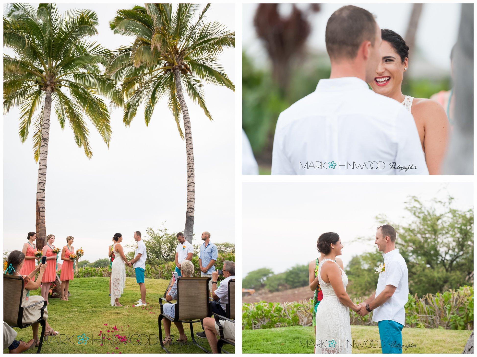 Big Island Hawaii Weddings 10
