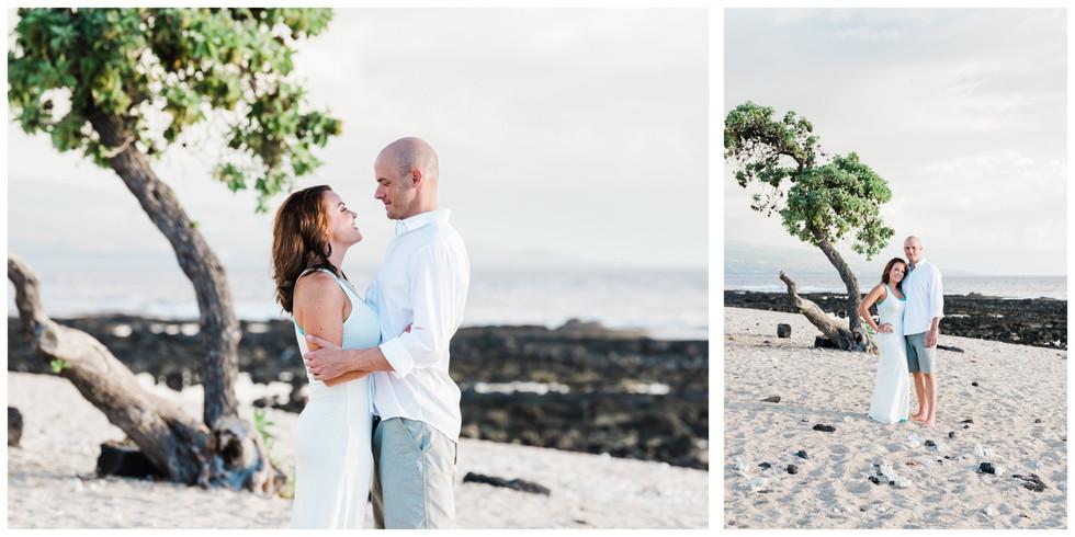 Big Island Family Photographers 43.jpg