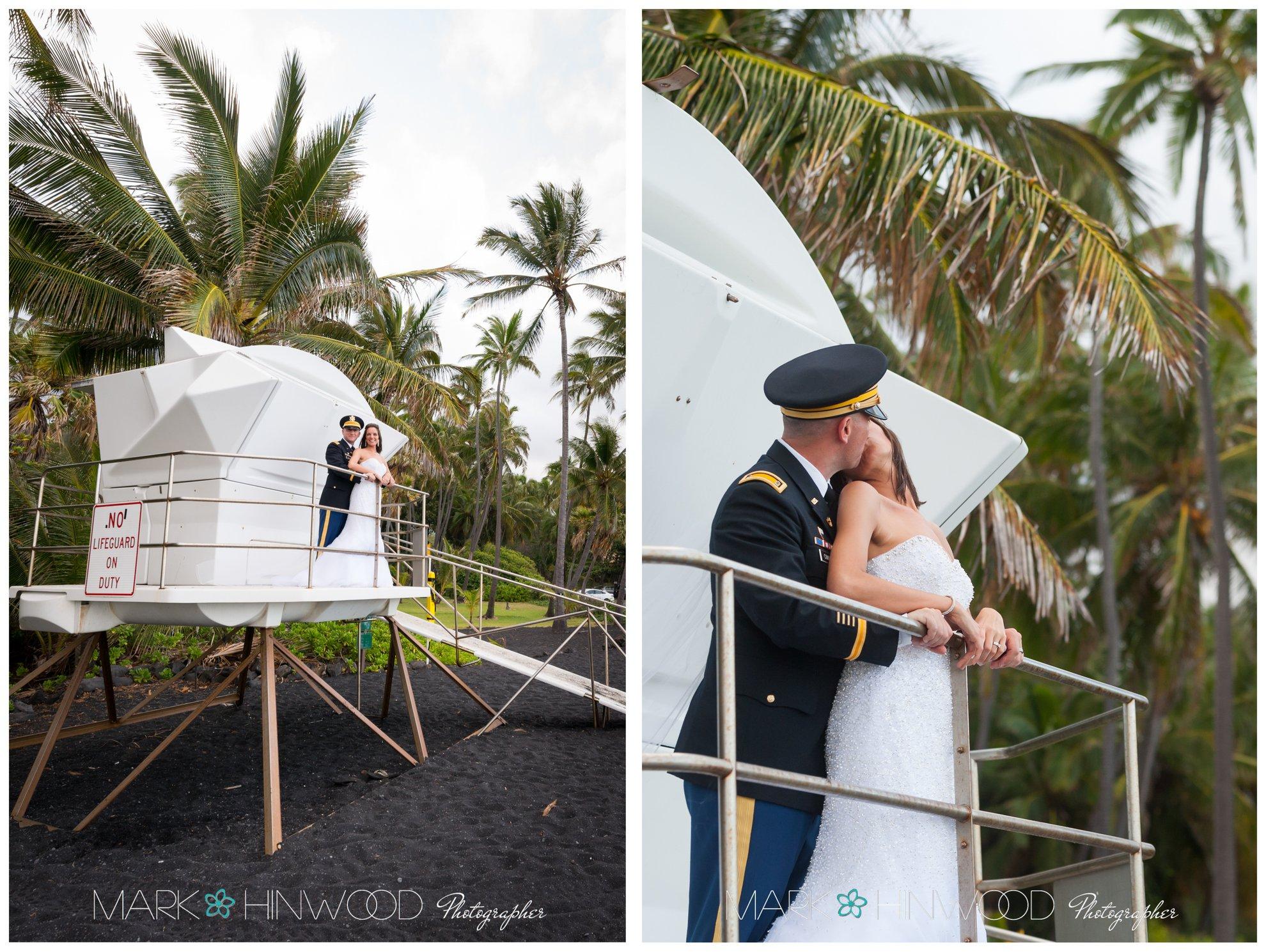 Kailua Kona Engagement photographers-2