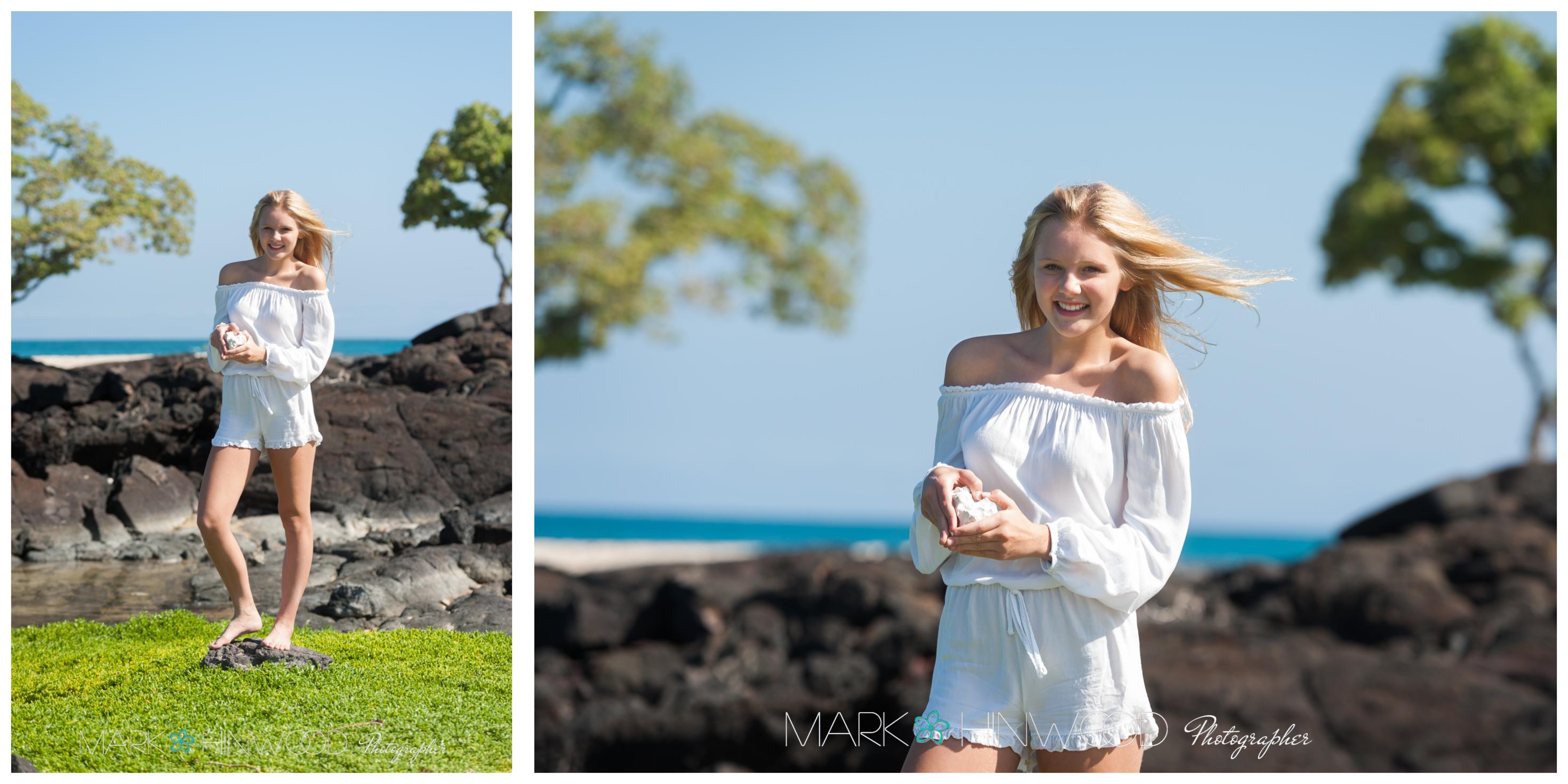 Big Island Family photographer 16