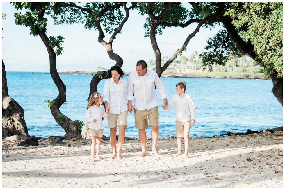 Kona Waikoloa Family Photographers 9.jpg