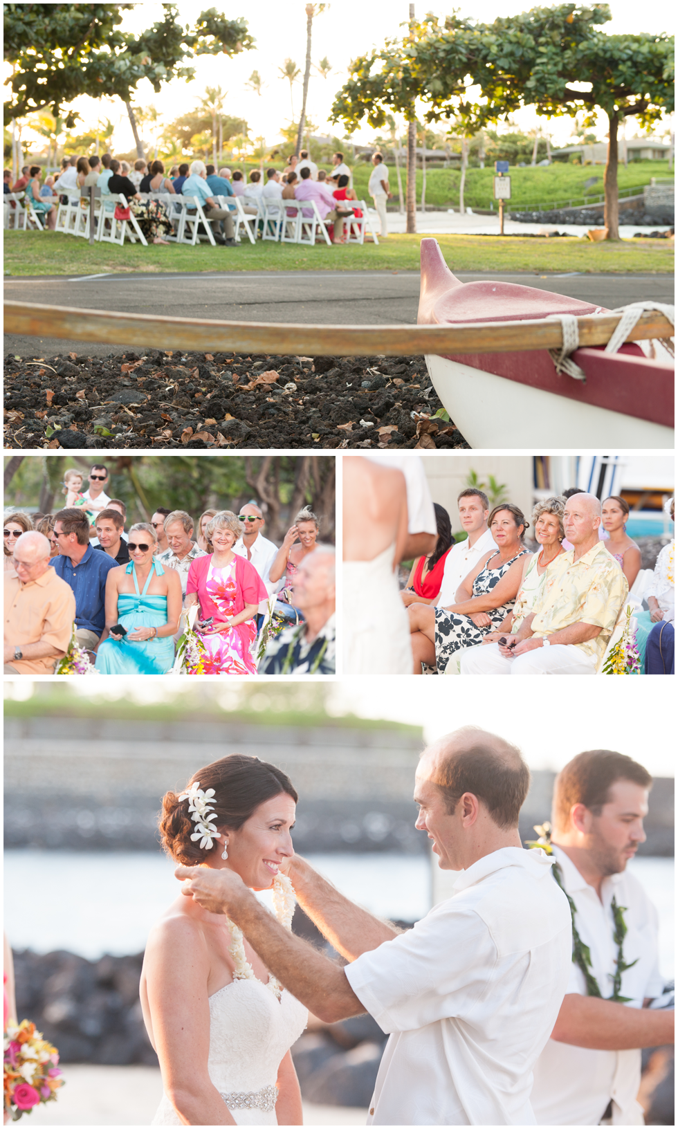 big island hawaii weddings