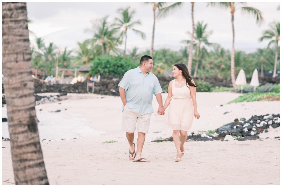 Hawaii Engagement Photographers 9.jpg