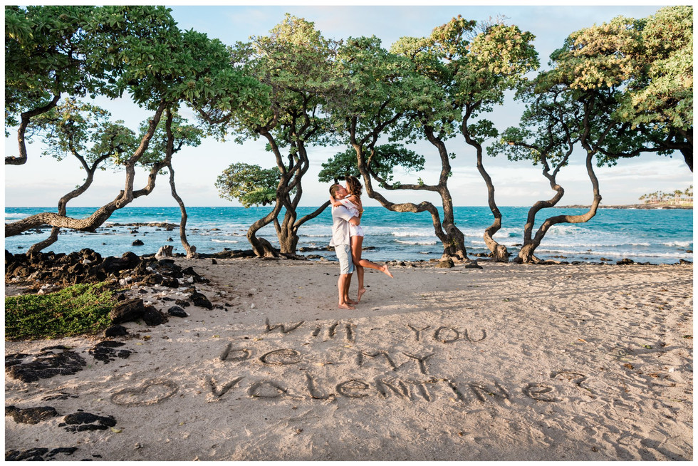 Hawaii Engagment Photography 10.jpg