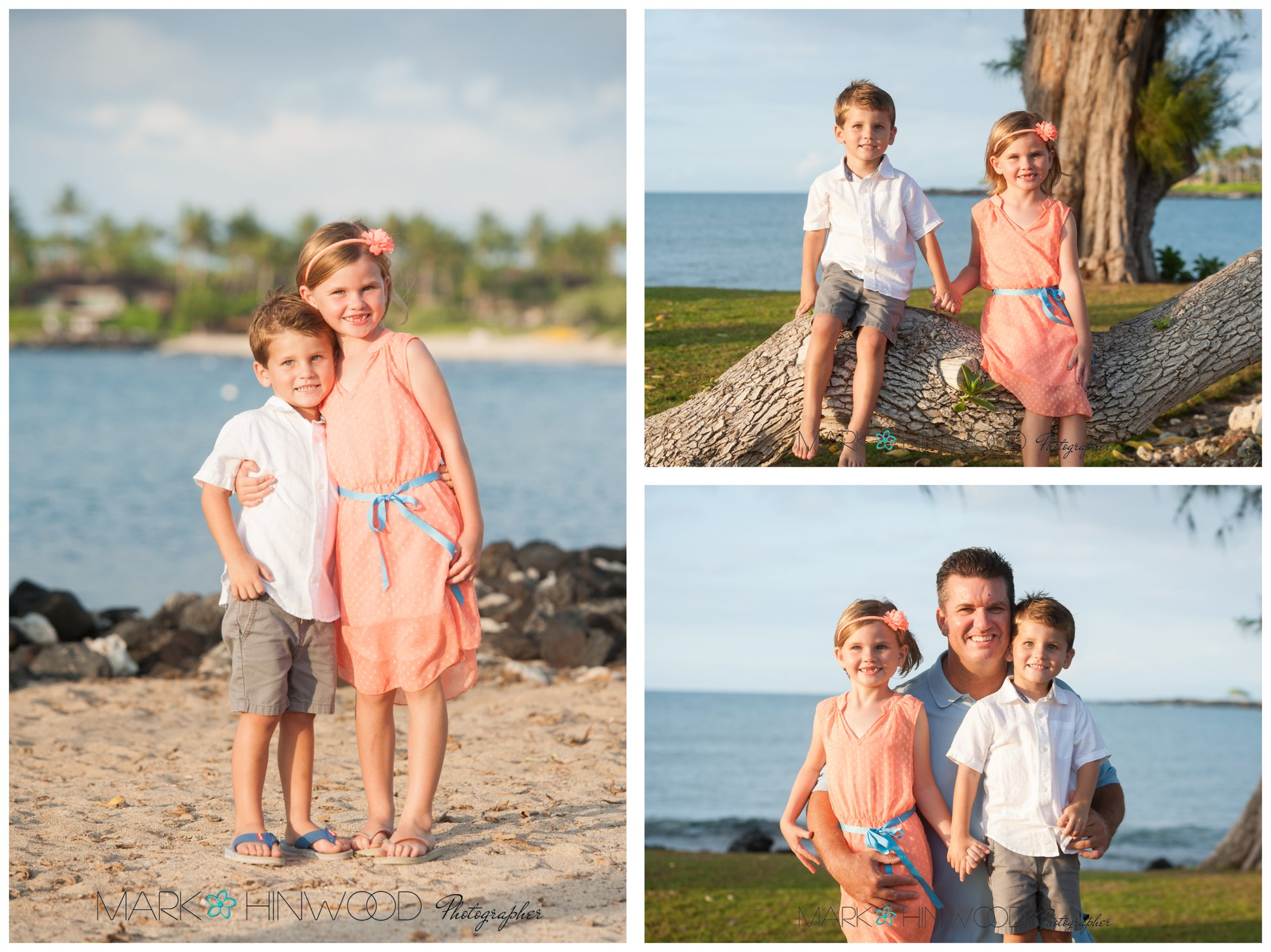 Family Photographers Kona Waikoloa 40