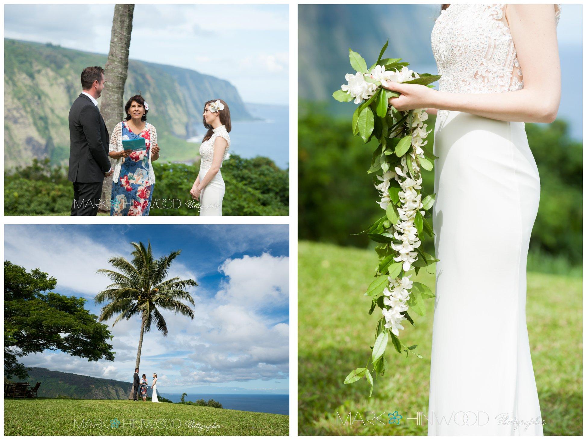 Best Kailua Kona Photographer 5-2