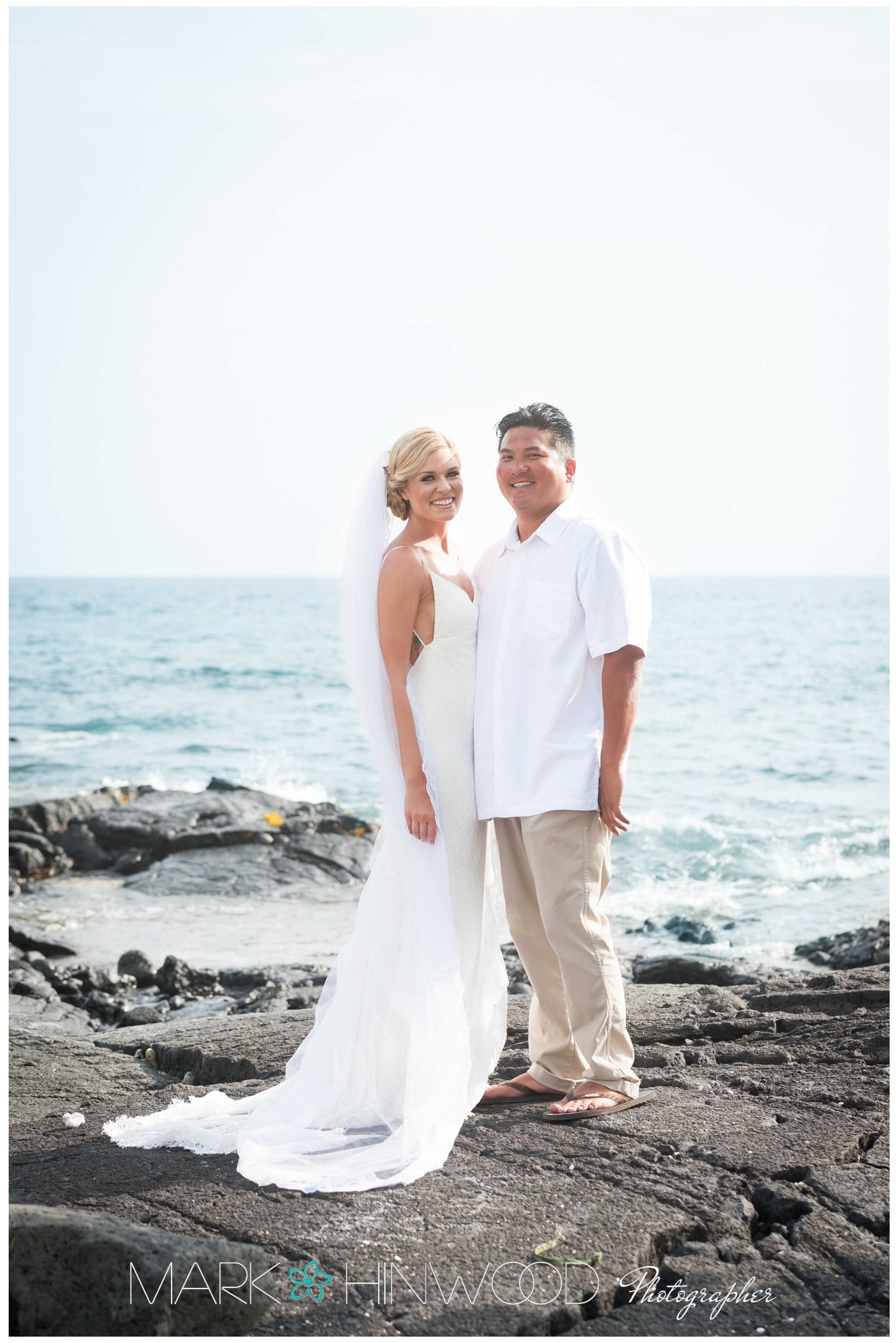 best big island Wedding Photographer 14