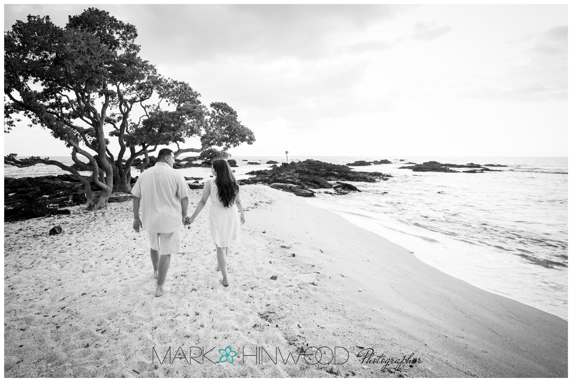 Hawaii engagment photography 13