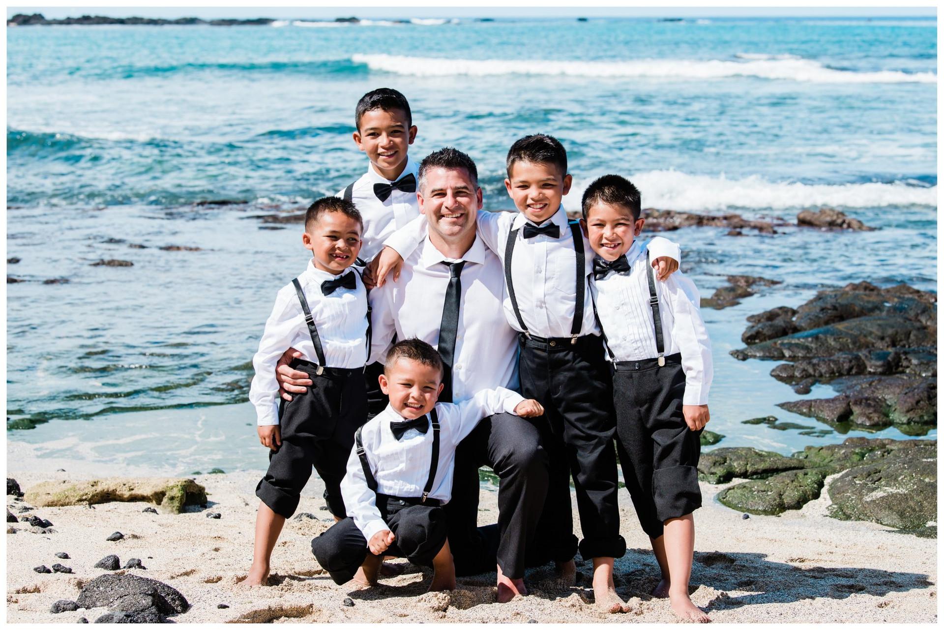 Kona Family Photography 1.jpg
