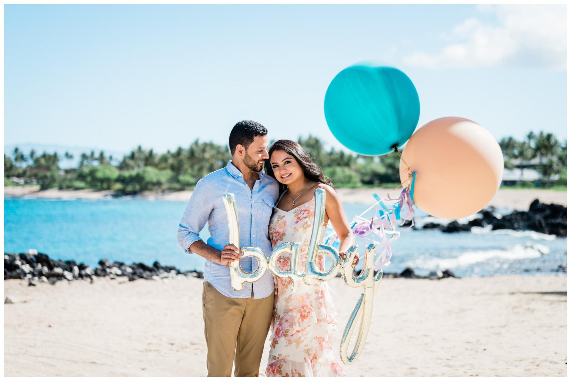Hawaii Maternity Photographers 1.jpg