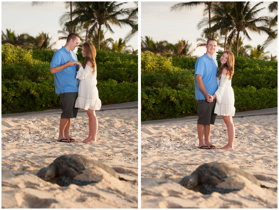 Big Island Hawaii beach engagement.png